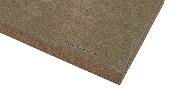 Isodomus sistema radiante a pavimento a secco per riscaldamento e